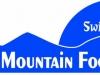 Harvest Mountain Foods