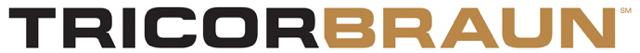 TricorBraun Inc Logo